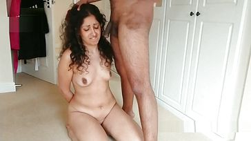 Innocent Indian maid used and manhandled by sir messy hindi audio hook up story