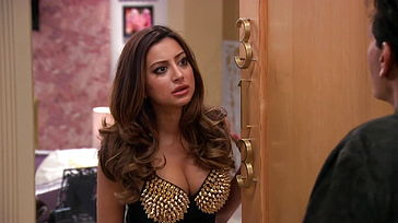 Noureen DeWulf - Rage Management s2 03