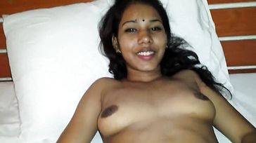 Desi Gf Nude Show Grip By Beau two Vidios