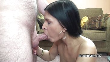 Miniature Indian mom License like to nail Naomi Shah is drinking some schlong