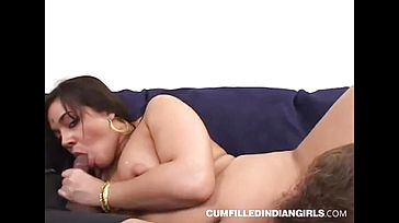 Torrid Desi Screwing Vid Of Indian Tramp Aisha
