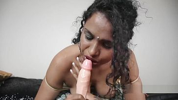 Hindi Mom Gets Screwed By Virgin StepSon And Gets Impregnated Point of view