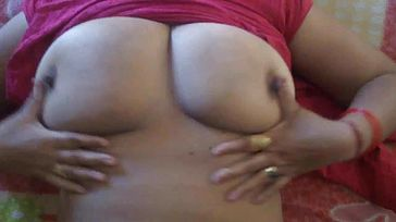 Indian bhabhi thick globes