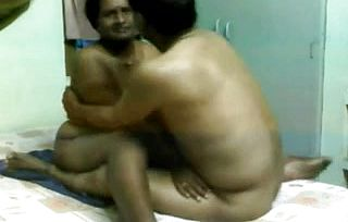 Tamil matured naked auntys remarkable, very