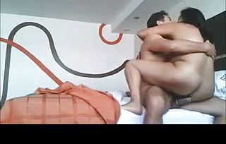 INDIAN Desi Penetrated