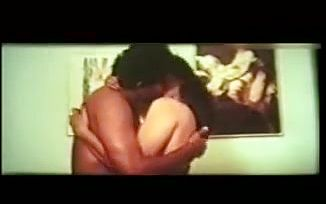 Mallu Reshma Good Intercourse