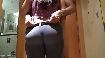 Most popular videos - India Porn : Page 2