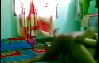 DESI Woman Torn up rigid