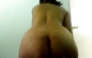 Indian Housewife Having Intercourse Pov