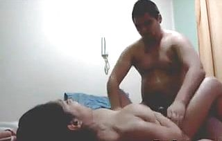 Indian mates Having Intercourse
