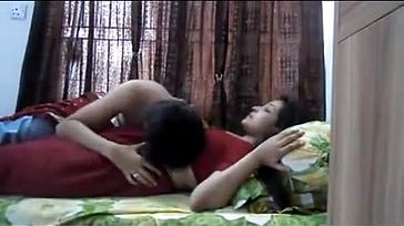 Share hot indian girls giving handjobs to boyfriends mine very