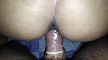 Cheap Indian desi hoe humped pt. two