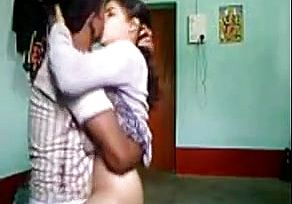 New indian tube sex