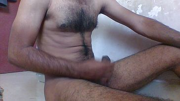 HYDERABAD Nubile NOON FANTACY Onanism