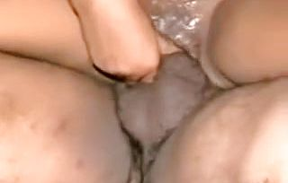 Super hot Indian Duo Home made intercourse Caught On camera